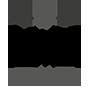 Silver Ox Logo