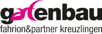 Fahrion & Partner Kreuzlingen