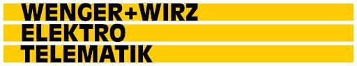 Wenger + Wirz Elektro Telematik