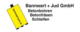 Bannwart + Jud GmbH